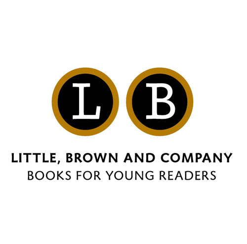 Little, Brown Books for Young Readers.  (PRNewsFoto/Little, Brown Books for Young Readers)