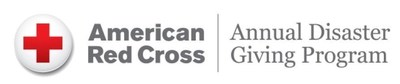 American Red Cross Annual Disaster Giving Program