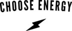 Choose Energy logo