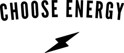 Choose Energy logo