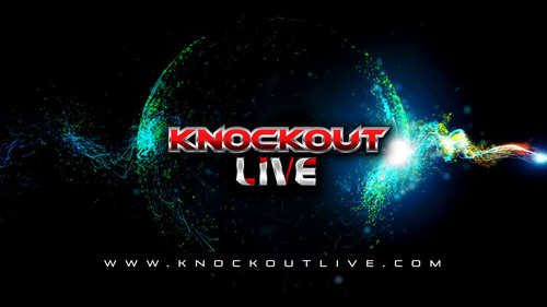 Knockout 'LIVE' Networks & Global Maximus Productions Agree to Deal On The Development of Advanced