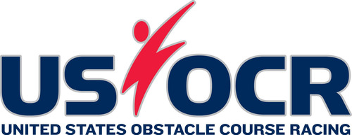 United States Obstacle Course Racing (USOCR) is the first nationally recognized sanctioning body for obstacle course racing in the U.S. (PRNewsFoto/United States Obstacle Course Racing) (PRNewsFoto/UNITED STATES OBSTACLE COURSE...)
