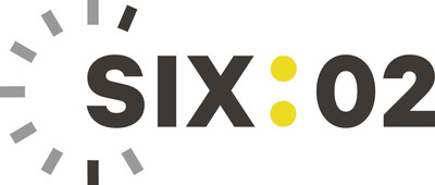 SIX:02, your destination for fit, performance and style. (PRNewsFoto/Foot Locker, Inc.)