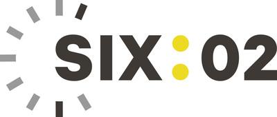 SIX:02, your destination for fit, performance and style. (PRNewsFoto/Foot Locker, Inc.) (PRNewsFoto/FOOT LOCKER, INC.)