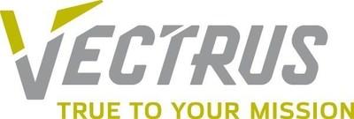 Vectrus Logo. (PRNewsFoto/Vectrus)