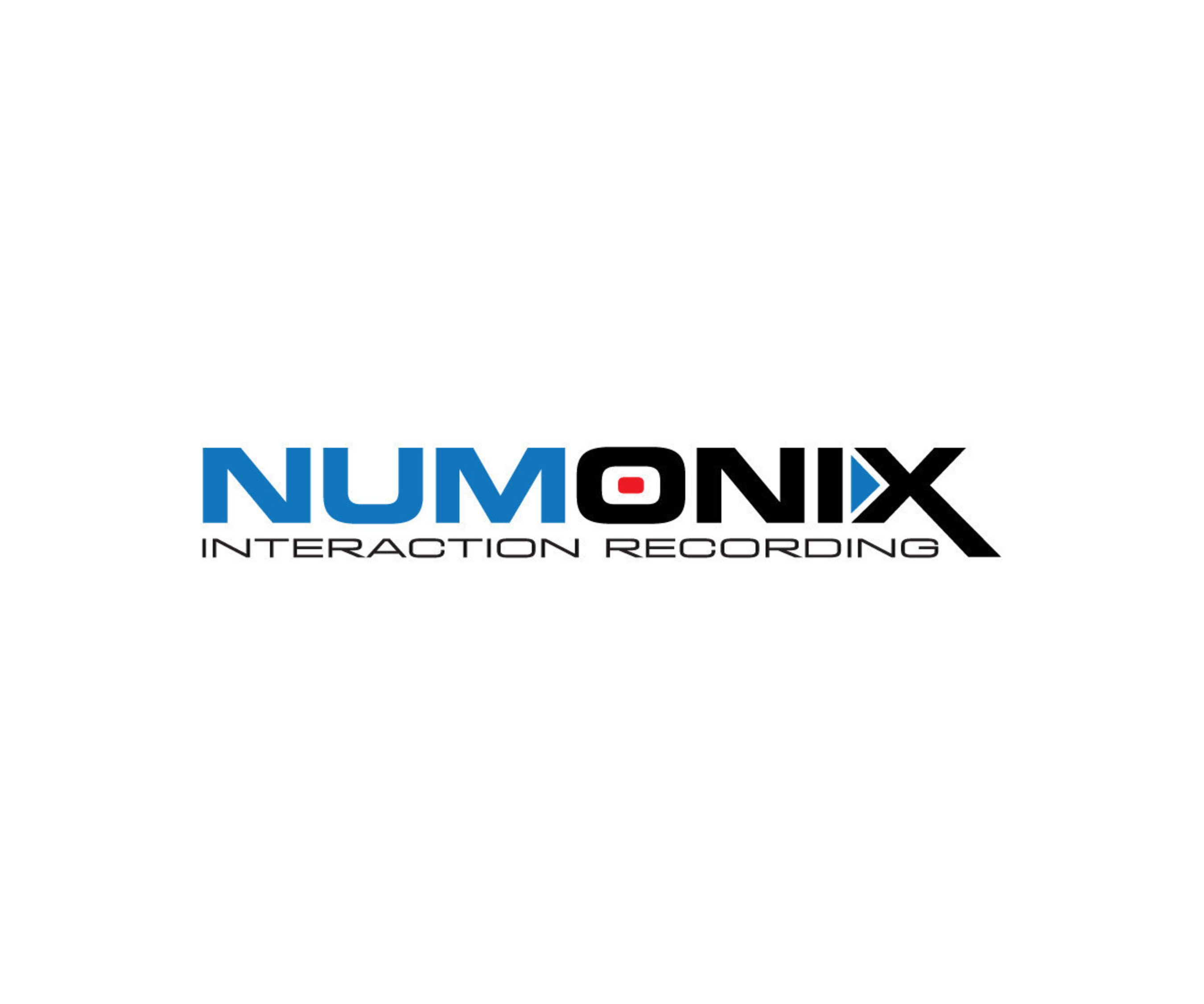 Numonix Receives Saddletree Research's Kachina Award for RECITE Interaction Recording for Microsoft Office 365
