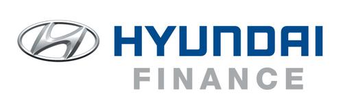 Hyundai Finance (PRNewsFoto/FICO)