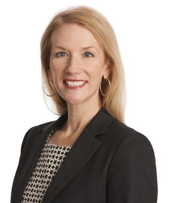 Jill P. Meyer, President & CEO, Cincinnati USA Regional Chamber