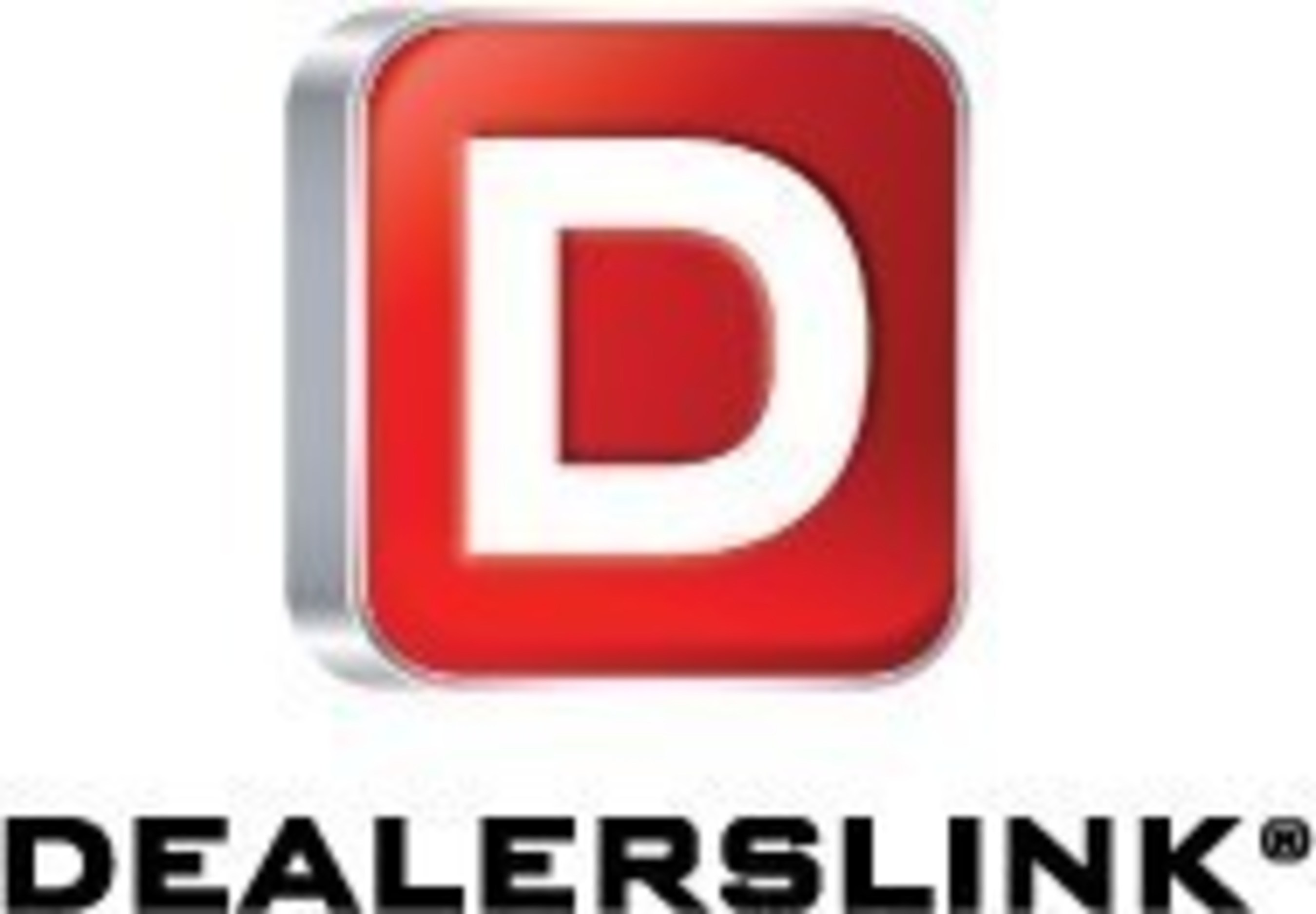 DealersLink' Achieves Another Milestone Celebrating the 10 Year Anniversary of Its Dealer to Dealer Wholesale Marketplace