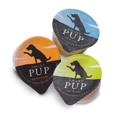 Optimal Pet Hip And Joint Dog Treats