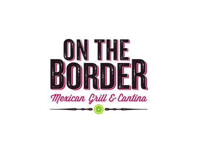 On The Border Mexican Grill & Cantina(R) has announced its commitment to transition to cage-free eggs.
