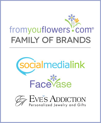 From You Flowers Announces Acquisition of Social Media Link