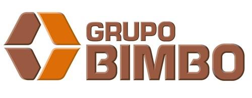 Grupo Bimbo Logo (PRNewsFoto/Grupo Bimbo) (PRNewsFoto/Grupo Bimbo)