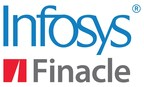 Marcus by Goldman Sachs Deploys Finacle Solution on Cloud for its New Online Lending Business
