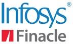 Infosys Finance (PRNewsFoto/Infosys Finance)