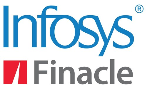 Infosys Finance (PRNewsFoto/Infosys Finance) (PRNewsFoto/Infosys Finance)
