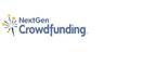 NextGen Crowdfunding Logo