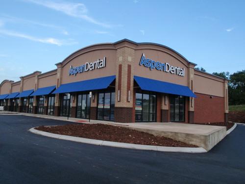 New Aspen Dental Practice Opens in Smyrna, TN