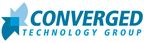 Converged Technology Group (PRNewsFoto/Converged Technology Group)