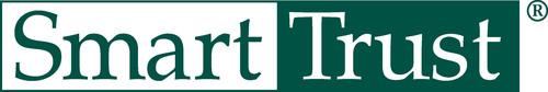 Hennion & Walsh Launches SmartTrust®, NASDAQ International Dividend Achievers Index Trust