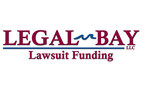 Legal-Bay LLC Logo