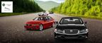 Aristocrat Motors in Merriam Kan. provides pre-owned luxury options from today's top automakers (PRNewsFoto/Aristocrat Motors)