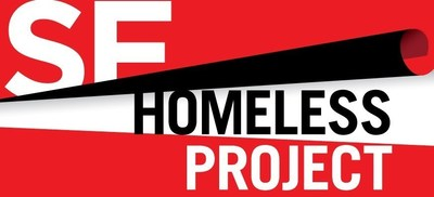 SF Homeless Project Announces New Day of Mass Media Coverage