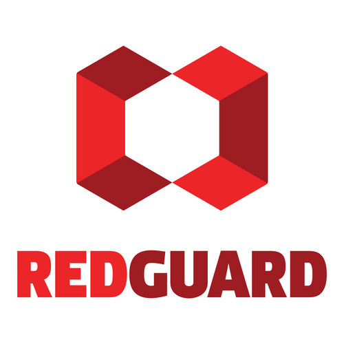 RedGuard is the world's premier producer of successfully tested blast-resistant buildings. Learn more at  www.redguard.com . (PRNewsFoto/RedGuard) (PRNewsFoto/REDGUARD)