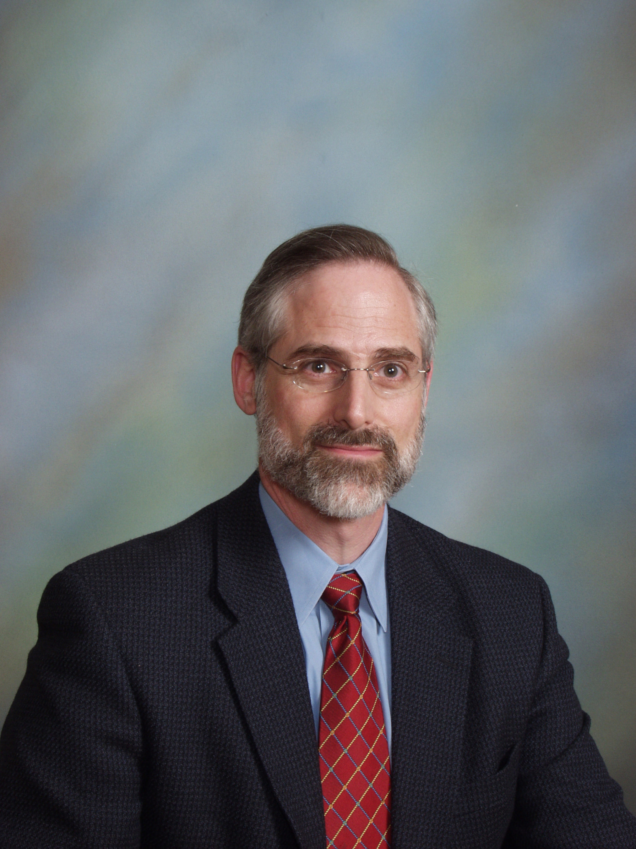 Russell Portenoy, MD, executive director of the MJHS Institute for Innovation in Palliative Care, is the recipient of NHPCO's Galen Miller Leadership Award recognizing an outstanding leader in the hospice and palliative care field.