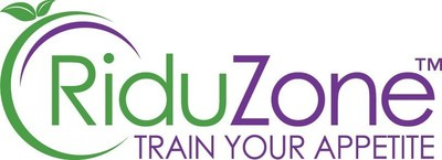 RiduZone - Train Your Appetite