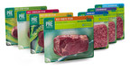 New PRE(R) Brands 100% Grass Fed Beef Product Line is Done Right, From Pasture to Preparation