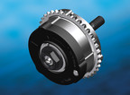 BorgWarner's advanced variable cam timing technology improves engine efficiency, performance and fuel economy for a wide variety of Hyundai and Kia vehicles destined for markets around the world.