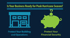 Is Your Business Ready for Peak Hurricane Season? A Visual Guide From the I.I.I. & IBHS
