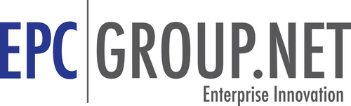 EPC Group, One of The Leading Microsoft SharePoint Integrators, & Errin O'Connor, SharePoint Author