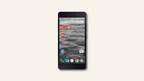 Silent Circle neemt deel aan Google's Android for Work-programma