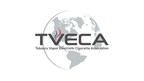 TVECA Tobacco Vapor Electronic Cigarette Association (PRNewsFoto/TVECA)