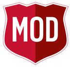 Michigan-based TEAM Schostak Family Restaurants plans to bring 25 MOD Pizza locations to Michigan.