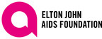Elton John AIDS Foundation Commemorates World AIDS Day