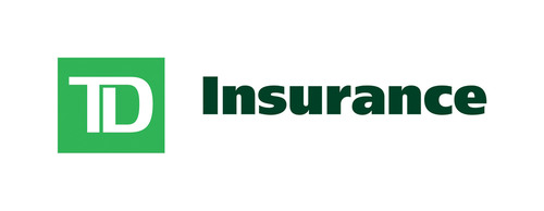 TD Insurance Helps Customers Stay a Step Ahead of Identity Theft