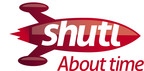 Shutl Secures Additional $3.2 Million Funding and Announces Global Expansion Plans Starting With U.S.