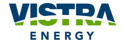 Parent Company For Txu Energy And Luminant Announces