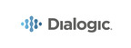 IPCO Selects Dialogic for its Global Unified Communications Deployments