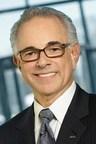John Valletta, Vice President of G6 Hospitality