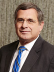 Hodgson Russ Names Gary Schober New York City Office Managing Partner
