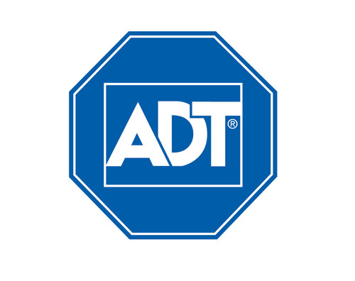 ADT Safety Tips: Home Burglary Prevention
