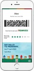 7-Eleven, Inc. launches 7Rewards, an expanded customer loyalty platform that rewards customers with a free beverage for every six cups purchased through its 7-Eleven mobile app. The program includes 7-Eleven coffee and its other hot beverages, Big Gulp(R), Slurpee(R) and Chillers(R) drinks.
