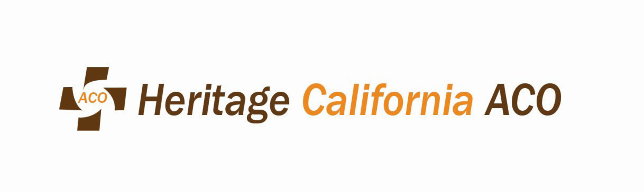 Heritage California ACO to transition to Next Gen ACO