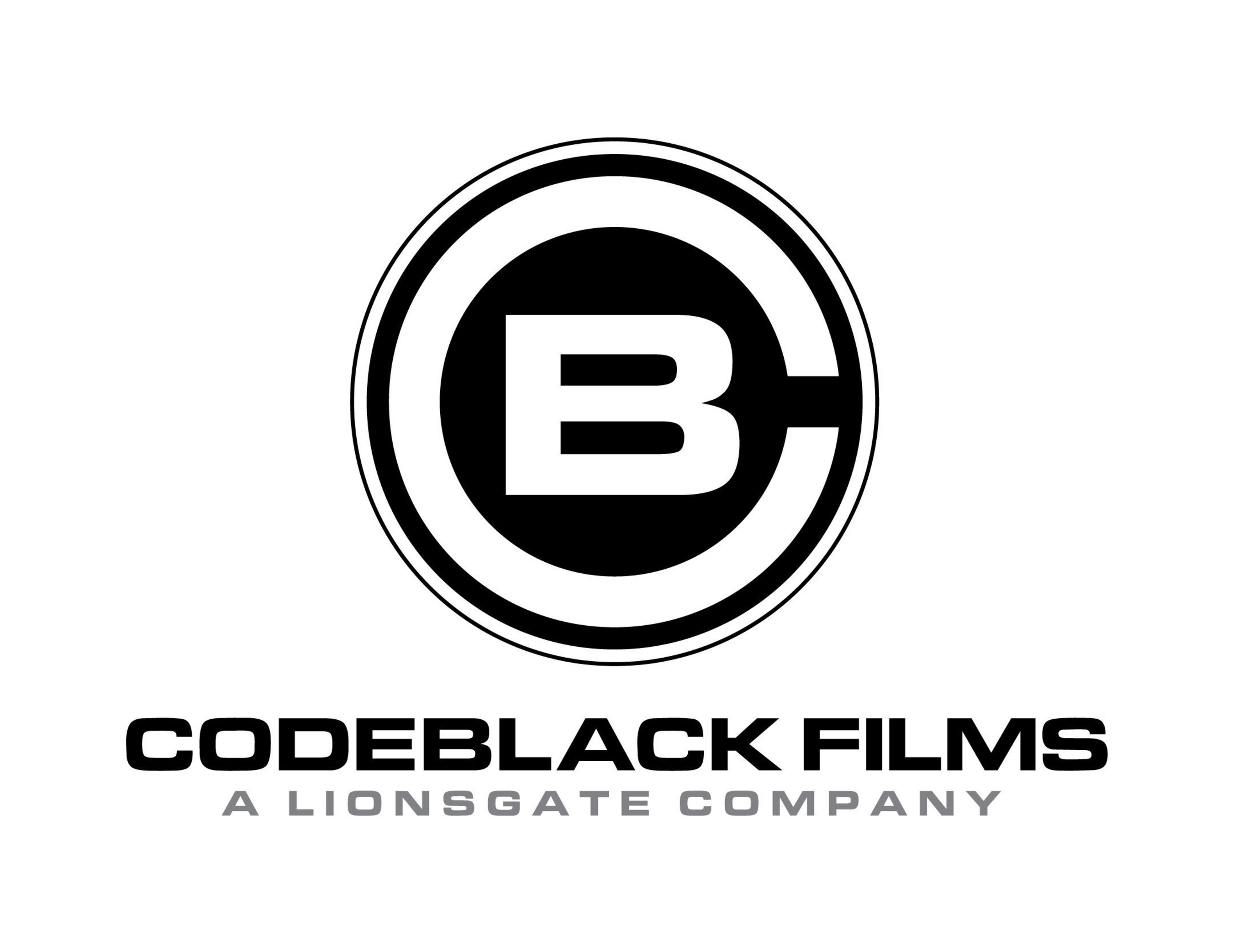 CODEBLACK FILMS, A LIONSGATE COMPANY, ESTABLISHES STUDENT SUPPORT FUND AND SCREENWRITING CONTEST AT THE UNIVERSITY OF SOUTHERN CALIFORNIA'S SCHOOL OF CINEMATIC ARTS