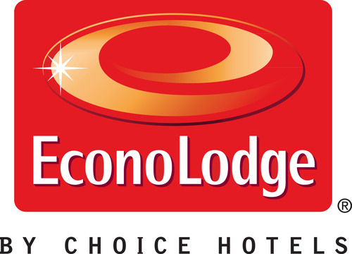 Econo Lodge.  (PRNewsFoto/Choice Hotels International)