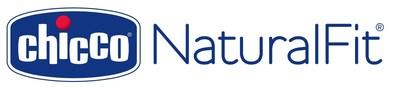 Chicco NaturalFit logo